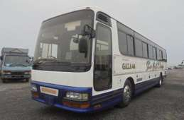 Isuzu Isuzu Others 1998