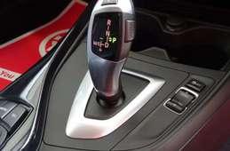BMW BMW Others 2012