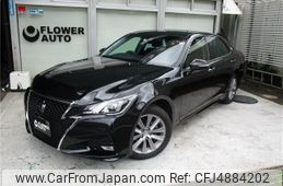 toyota-crown-athlete-series-2017-39214-car_1c6194cd-92e9-4508-a7fc-4f5244db1e22