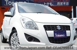 suzuki-splash-2014-7705-car_1d74ba05-d906-48dd-be57-eda9ceff393d