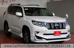 toyota-land-cruiser-prado-2018-47983-car_1d9df460-c578-4318-9ca2-eb79793f134c