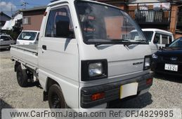 suzuki-carry-truck-1987-2106-car_1ddab078-9f94-4f72-a413-4b197185e849