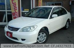 Honda Civic Ferio 2005