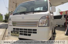 suzuki-carry-truck-1990-10789-car_1f0ecc1c-262a-415a-b451-db56db08590c