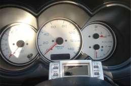Daihatsu Copen 2003