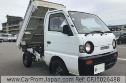 suzuki-carry-truck-1994-2860-car_21015041-f346-428f-a737-f8e4c8ae3c31