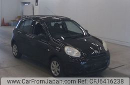 nissan-march-2011-500-car_2108a0f0-4bd3-40e9-8125-4180763275ee