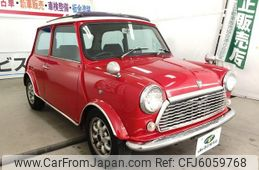 rover-mini-1992-6905-car_210affcb-e1fb-4623-a2c2-6a1609fa368b