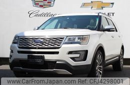 ford-explorer-2016-55416-car_215151ed-61d7-4cba-abef-2ae5939969fa