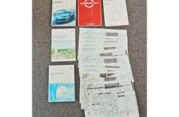 Mazda Atenza 2006