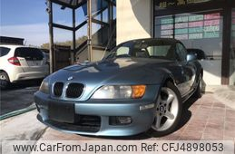 bmw-z3-roadster-2000-3947-car_2213198d-4a5d-474d-9953-0f7114982b9a