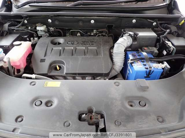 toyota-harrier-2014-16129-car_2235381c-2131-4057-a21b-882738ea7204