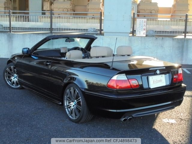 bmw-3-series-convertible-2003-6726-car_2240f7a1-d955-4f22-b9d9-f6767fa17a4a