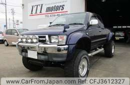 toyota-hilux-sports-pick-up-1999-24235-car_22780409-a29c-4a02-8ead-2fddc638024a