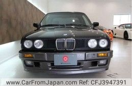 BMW Others 1991