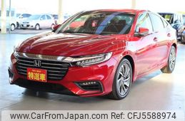 honda-insight-2019-28941-car_2366c27d-0934-4265-882e-4f3c03a4a905