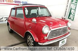 rover-mini-1992-7074-car_23687334-e4a3-44fd-a15a-dd81d65098ba