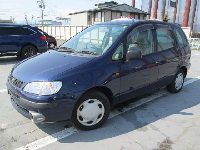 Used Nissan Nissan March for sale