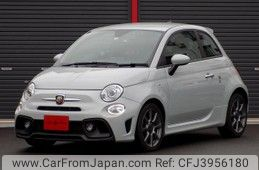 abarth-595-2018-22620-car_239bcc61-8e04-4621-865a-31c720957029