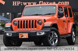 jeep-wrangler-unlimited-2019-61628-car_23cd180d-aa68-43d1-bf14-8b9167158a09
