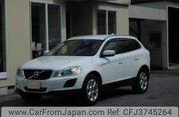 Volvo Others 2011