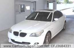 BMW Others 2005