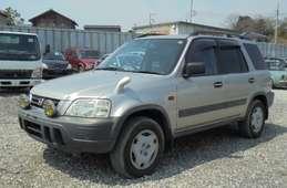 Honda CR-V 1996