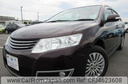toyota-allion-2009-3176-car_26352bb4-6486-4674-8fb9-ead9299ac086