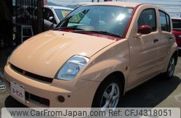 toyota-will-vi-2000-4462-car_26513c76-afe4-4681-a426-09e4ae5e0307