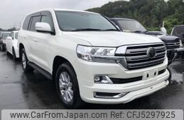 toyota-land-cruiser-2019-60706-car_267c743d-4358-497f-87fb-cf70e4d9c73e