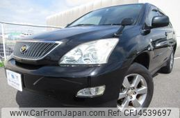 toyota-harrier-2006-3460-car_2686046d-055e-405b-9c03-7c1b638342c6