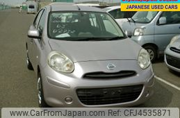 nissan-march-2011-290-car_2710d24d-e991-4d78-bfe8-6d1a7dc54904