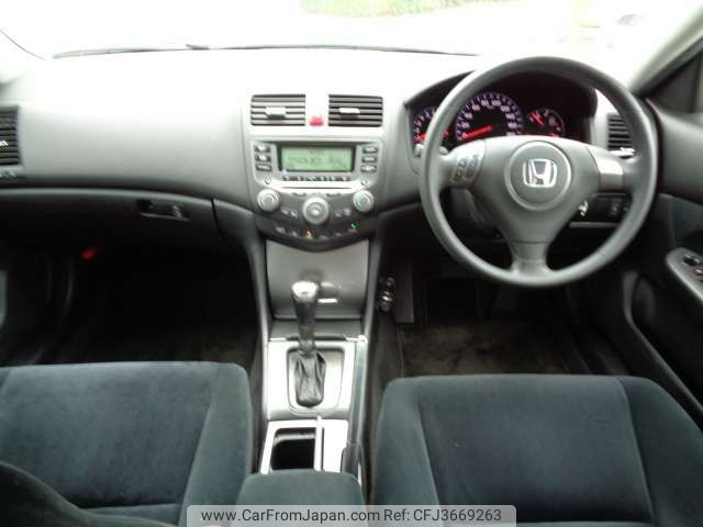 honda-accord-2009-3661-car_27abbd6d-75b1-4df7-87fd-9f1ceba02d38