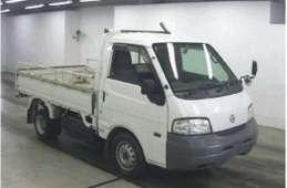 Nissan Vanette Truck 2009