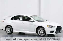 mitsubishi-lancer-evolution-2014-46290-car_2ba00328-a4df-44cd-ab47-76e1fc6e551e