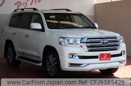 toyota-land-cruiser-2018-94215-car_2bb2b86d-6fa1-4f5c-ae12-d4bea04b3359
