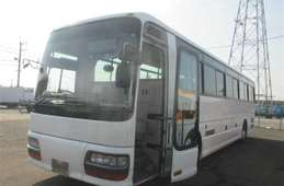 Isuzu Isuzu Others 2001