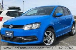volkswagen-polo-2014-8109-car_2c1ab7f4-f965-4831-9c00-dec80eedc2ed