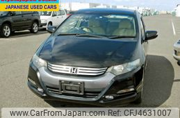 honda-insight-2009-690-car_2cdaf907-02ac-4f81-9b9e-d5eefe7b6aa5