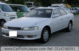 toyota-mark-ii-1994-3167-car_2d680949-422f-4029-85c8-3c6e1f1192cb