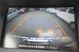 Nissan Skyline Coupe 2008