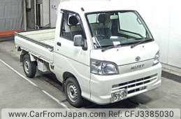Daihatsu Hijet Truck 2008