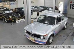 BMW Others 1975