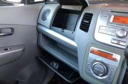 Mazda AZ Wagon 2010
