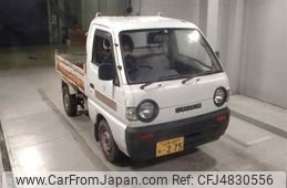 suzuki-carry-truck-1993-2905-car_30614ce3-7fb1-418d-ad5d-c8ef6d29c4c0