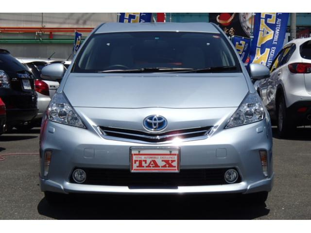 Used TOYOTA PRIUS Α 2013 393 in good condition for sale ...