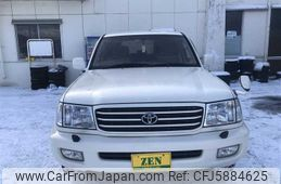 toyota-land-cruiser-2001-13500-car_31c1f204-18f9-42cf-b5bb-7b380f3ffca9