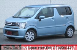 suzuki-wagon-r-2017-6721-car_31f84f86-793c-49b3-9b72-d6ba4cb09be8