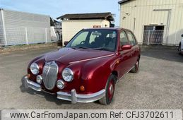 mitsuoka-viewt-1996-5752-car_32393479-030d-4795-99c5-e11203f98e5b