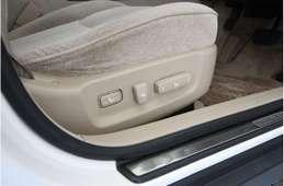 Toyota Crown Estate 2000